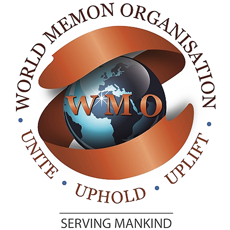 World Memon Organization