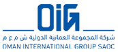 Oman International Group