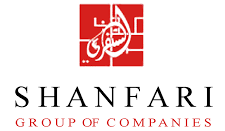 The Shanfari Group