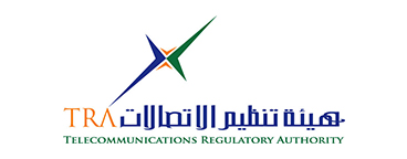 Telecommunications & Regulatory Authority