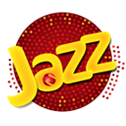 Jazz - Pakistan